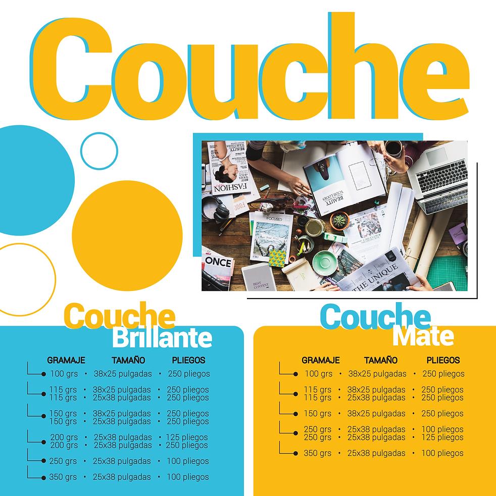 COUCHE_Mesa de trabajo 1.png