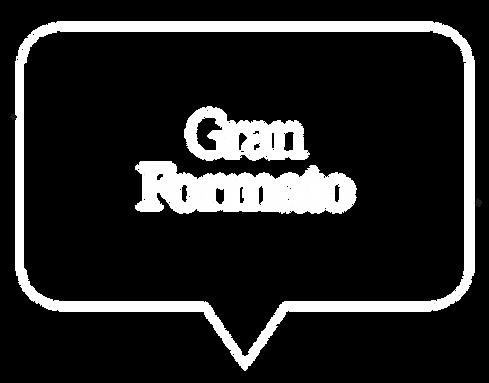 gran formato2021_Mesa de trabajo 1.png