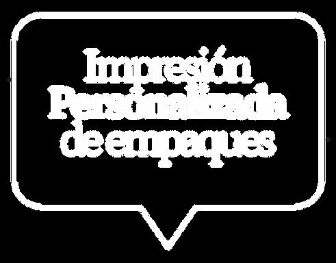 personalización de impresión_Mesa de tra