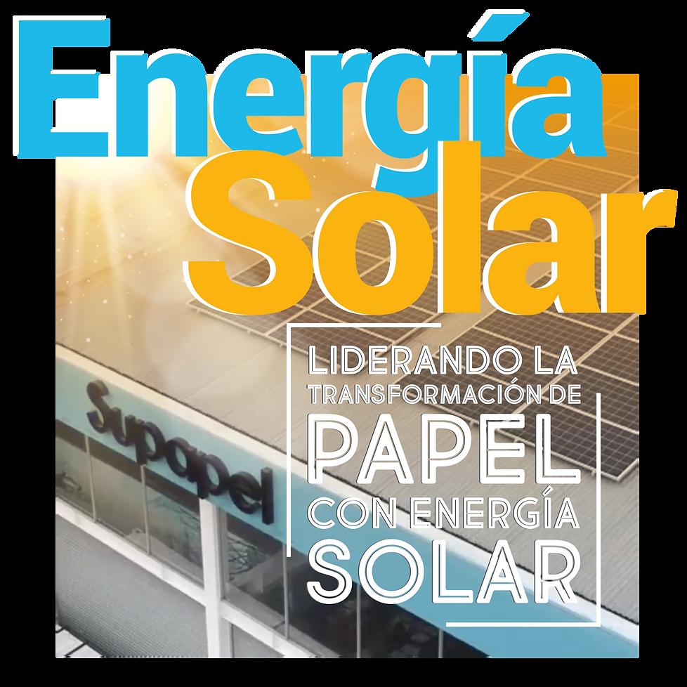 energía_solar_Mesa_de_trabajo_1.png