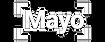 Título Mayo