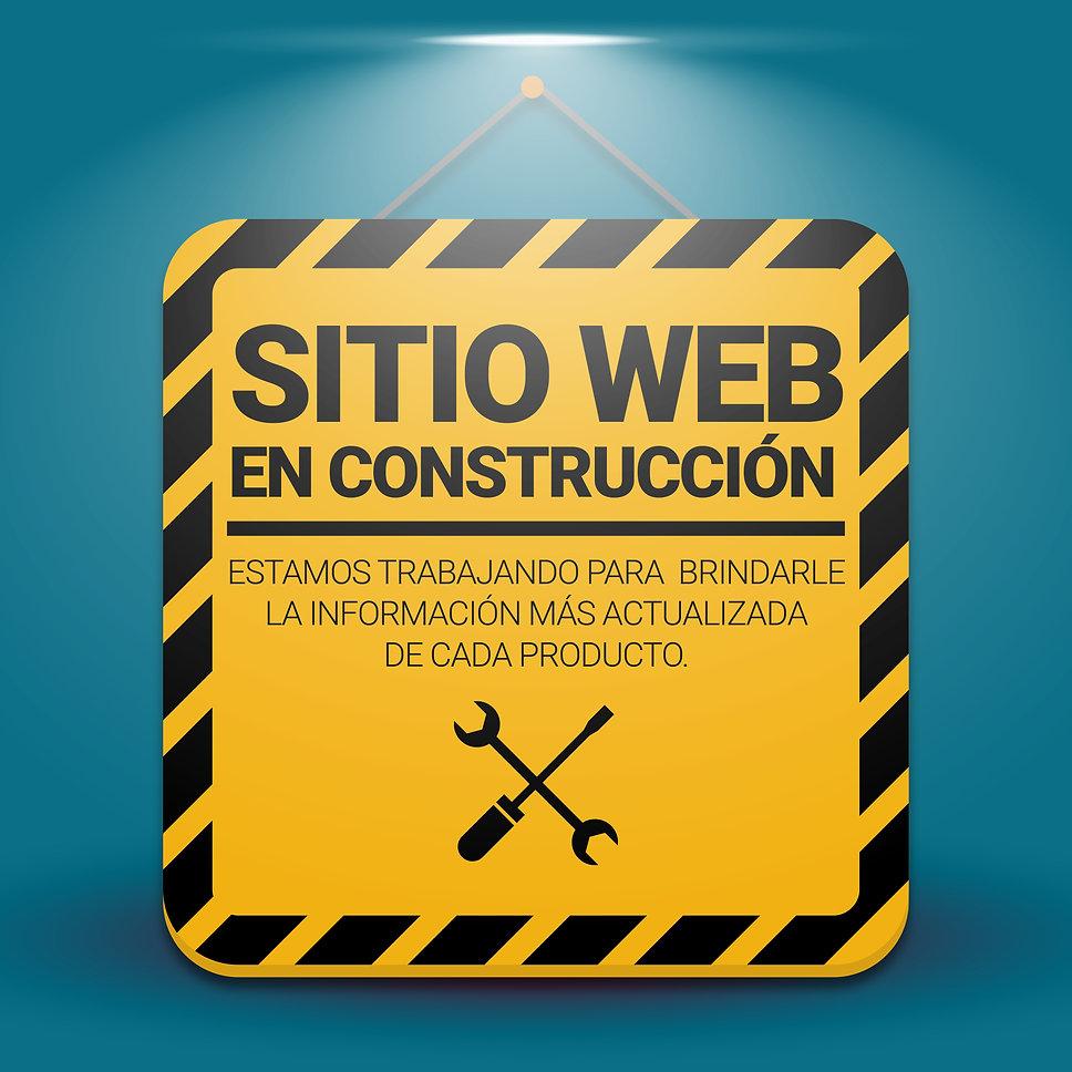 EN_CONSTRUCCIÓN-01.jpg