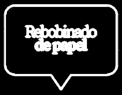 rebobinado de papel_Mesa de trabajo 1.pn
