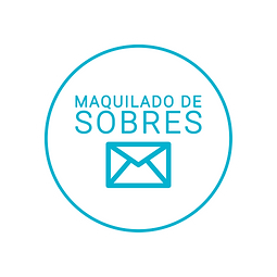 SOBRES_Mesa de trabajo 1.png
