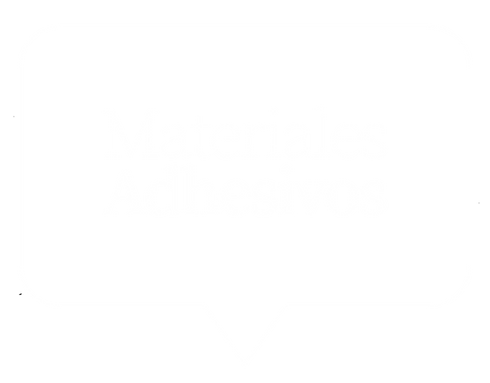 adhesivos_Mesa de trabajo 1.png