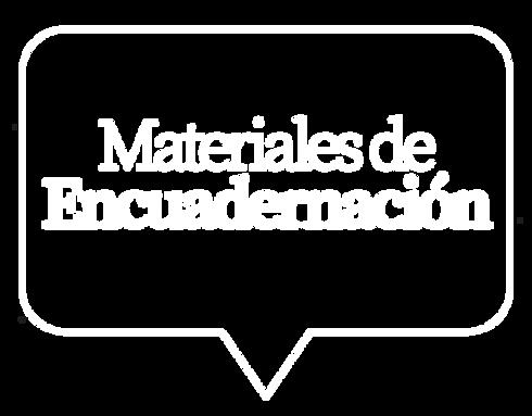 ecuadernación_Mesa de trabajo 1.png