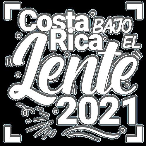 NOMBRES DE LOS MESES 2021_Mesa de trabaj