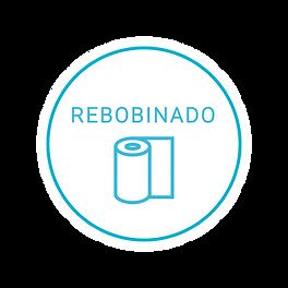 REBOBINADO_Mesa de trabajo 1.png