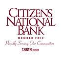 CNB Logo with CNBTN.com slogan.jpg