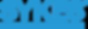 SYKES-Logo-Standard-CMYK-Blue (002).png