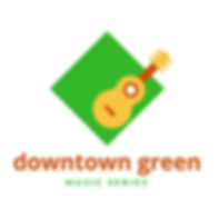 Downtown Green Music Series Logo.png