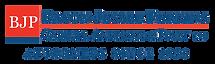 BJP Logo 2018.png