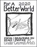 2020 Better World image.jpg