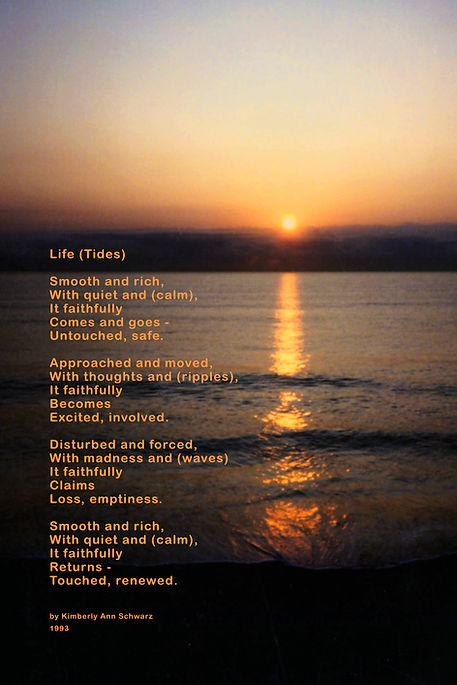Life Tides PHOTOPOEM.jpg