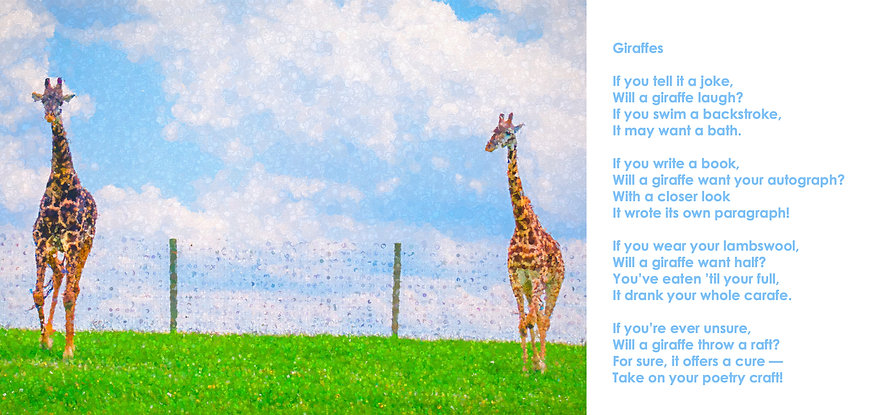 Giraffes photo poem.jpg