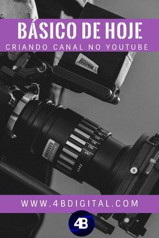 CRIAR CANAL NO YOUTUBE.jpg