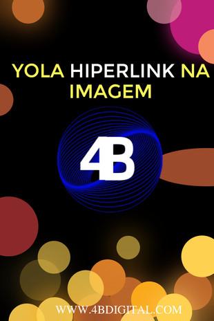 HIPERLINK NA IMAGEM.jpg
