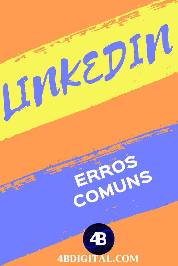 LINKEDIN - ERROS - COMUNS.jpg