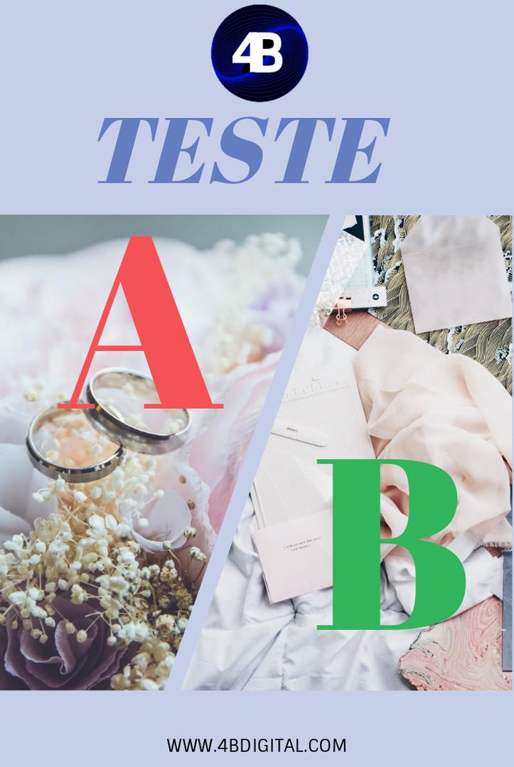 TESTE AB FACEBOOK.jpg