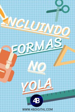 DICIONANDO FORMAS YOLA.jpg