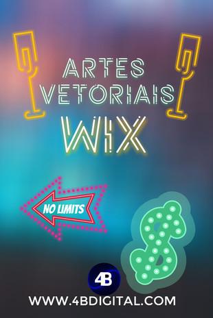 WIX ARTES VETORIAIS.jpg