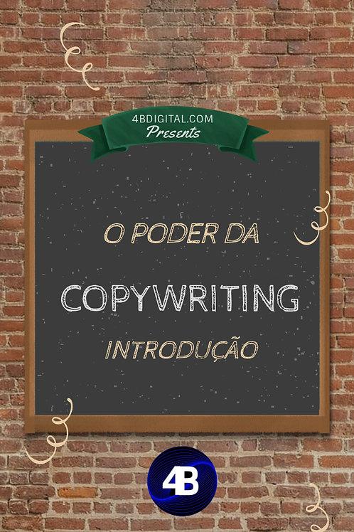 Copywriting ( introdução e dicas)