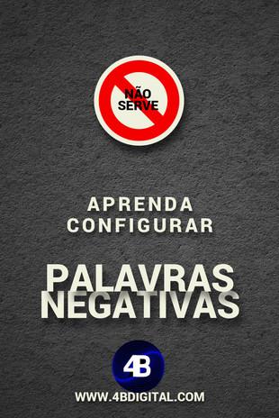 PALAVRAS CHAVES NEGATIVAS ADS.jpg