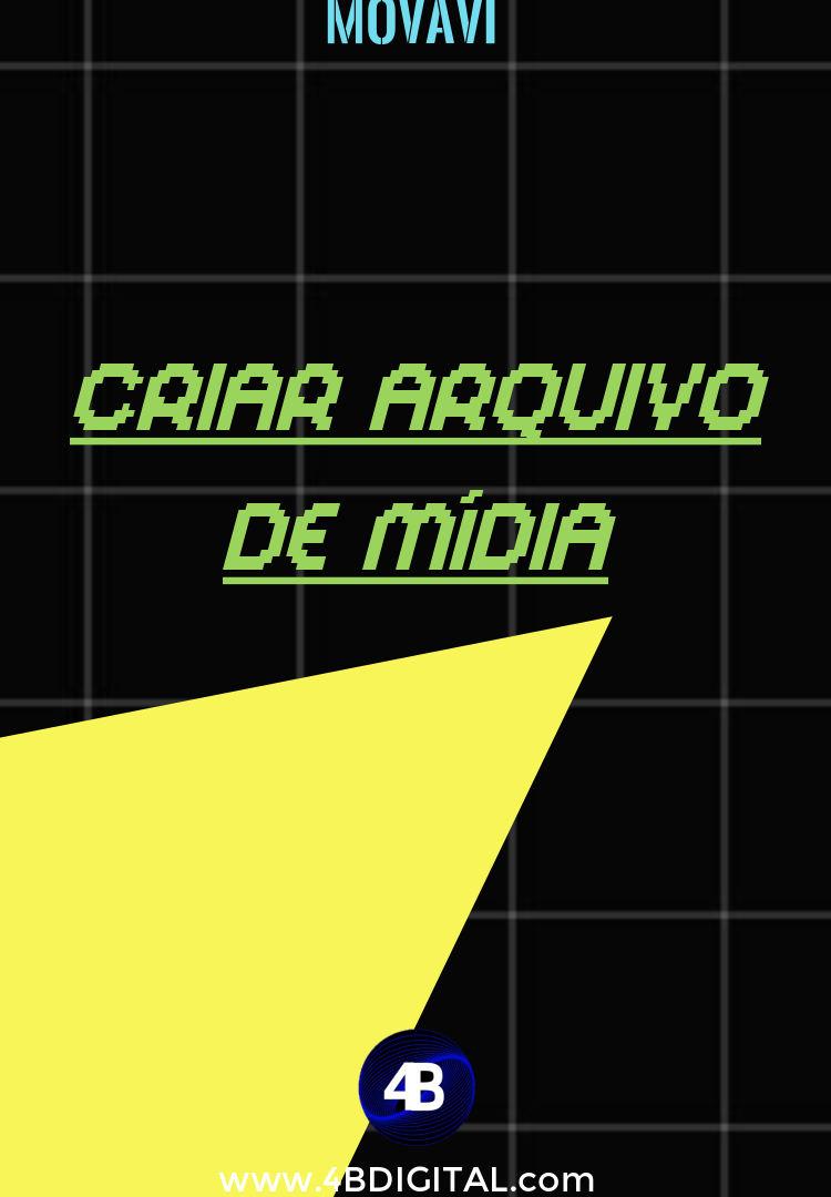 MOVAVI CRIAR ARQUIVO DE MIDIA.jpg