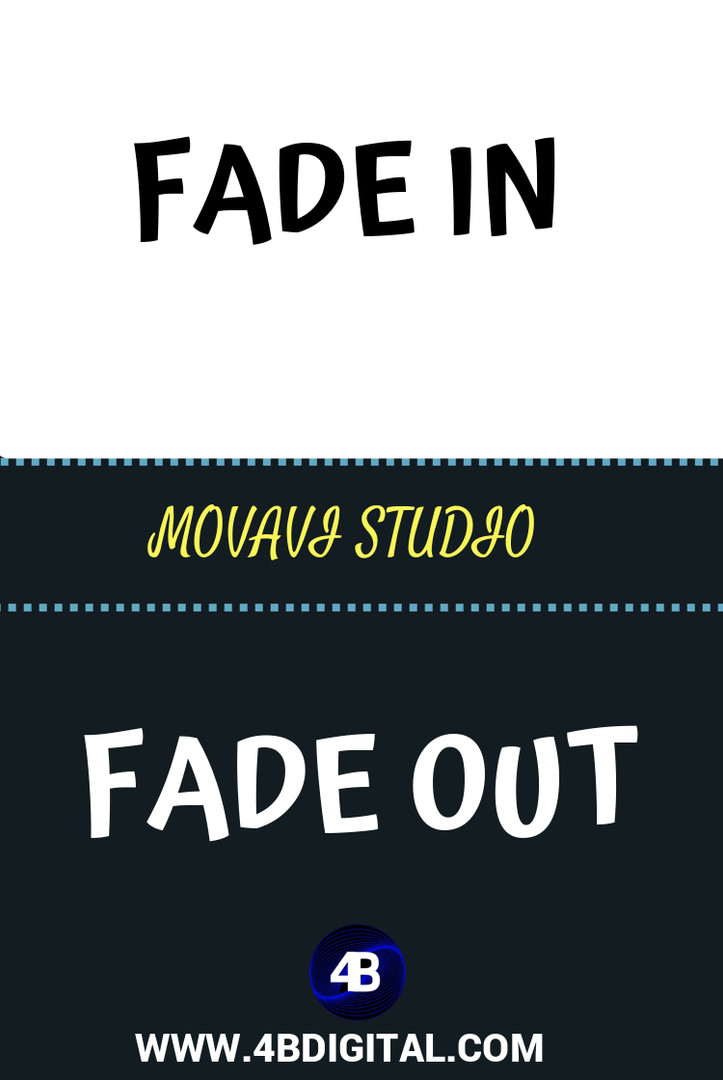 MOVAVI FADE IN FADE OUT.jpg