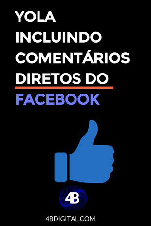 COMENTARIOS FACEBOOK.jpg