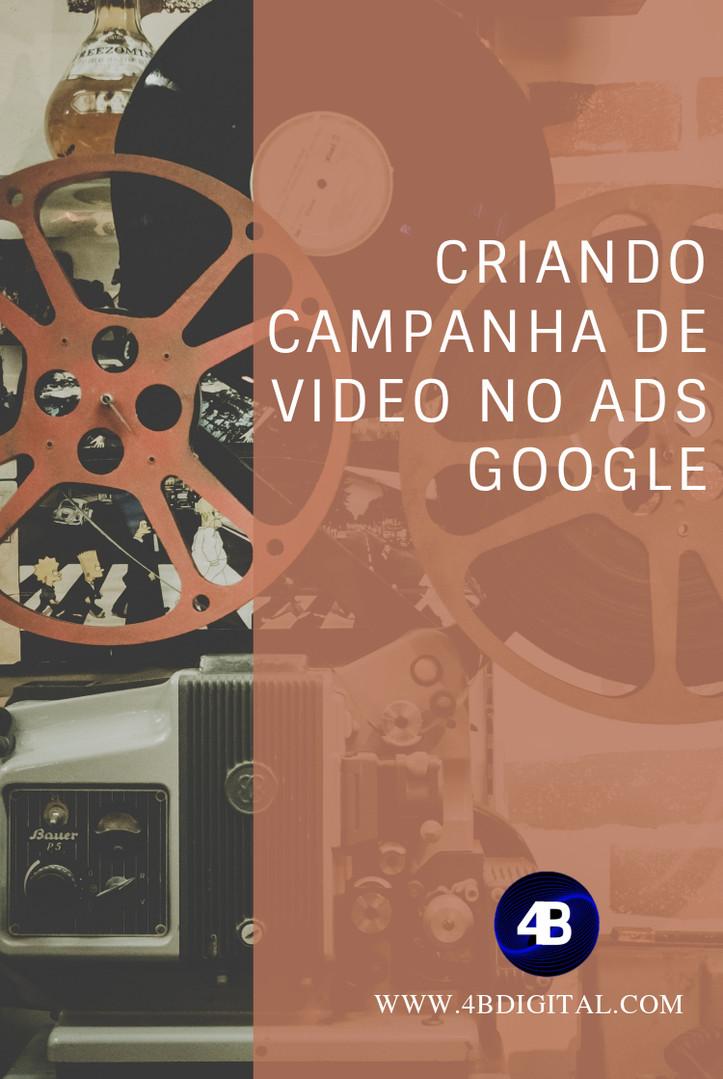CRIANDP CAMPANHA DE VIDEO ADS.jpg