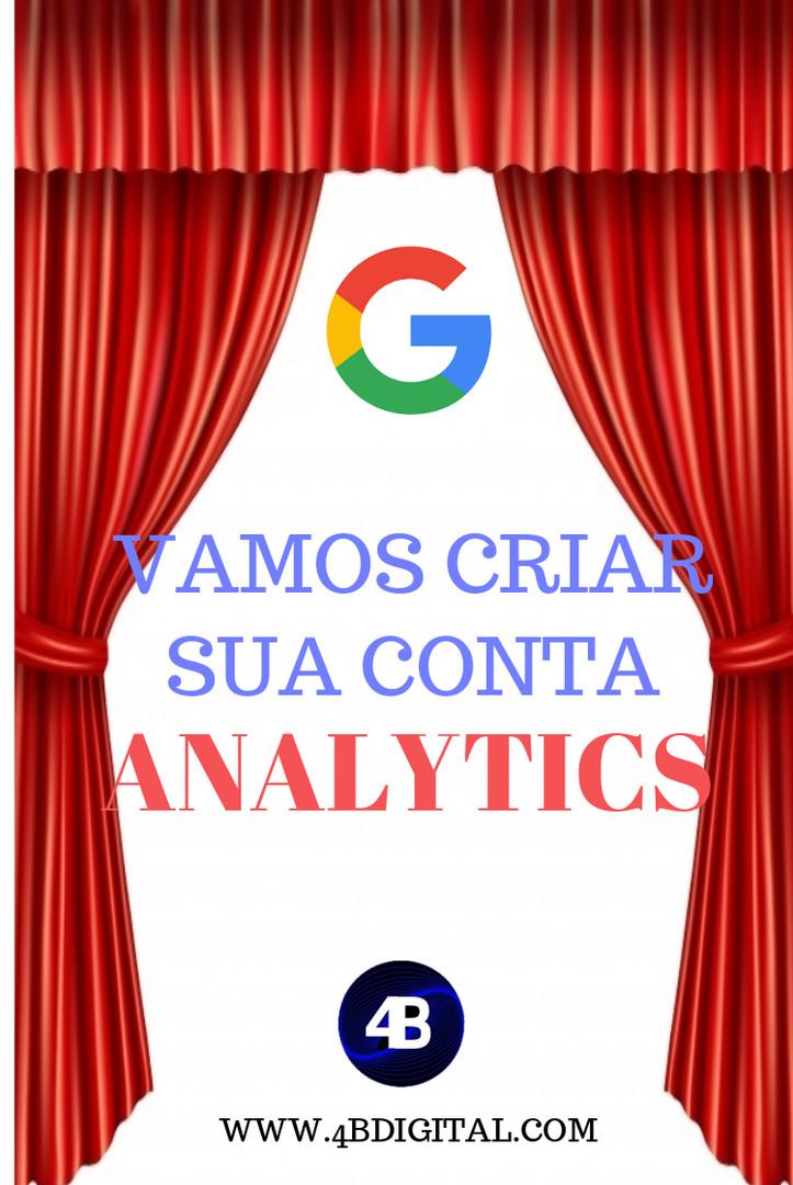 CRIAR CONTA ANALYTICS.jpg