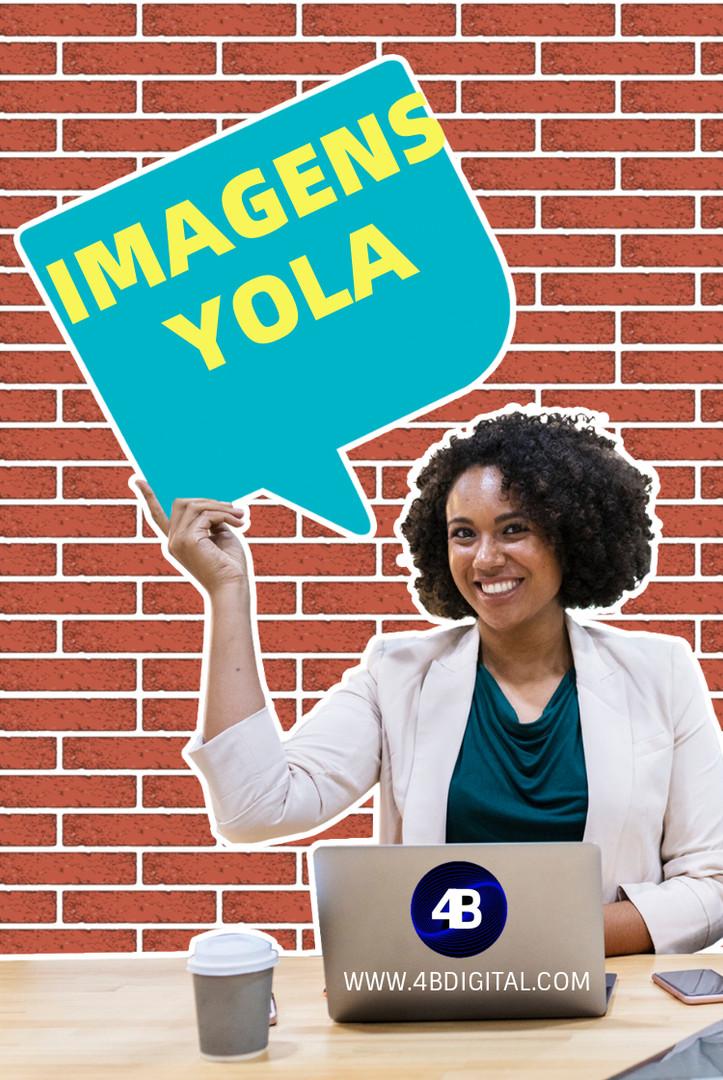 IMAGENS YOLA.jpg