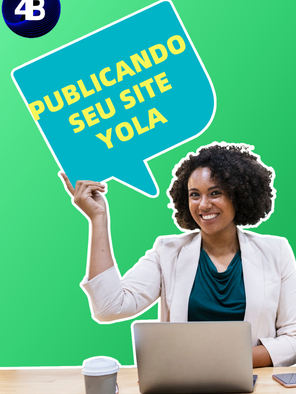 pUBLICANDO SEU SITE YOLA.jpg