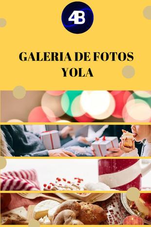 GALERIA DE FOTOS YOLA.jpg