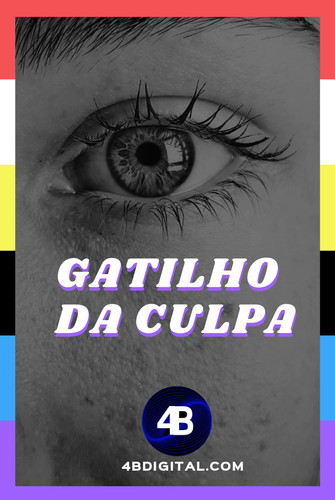 GATILHO CULPA.jpg