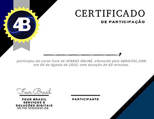 certificado 02.jpg