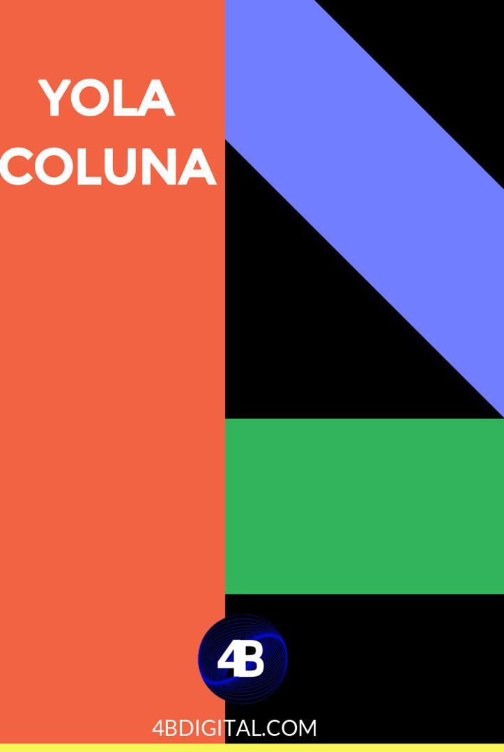 COLUNA YOLA.jpg
