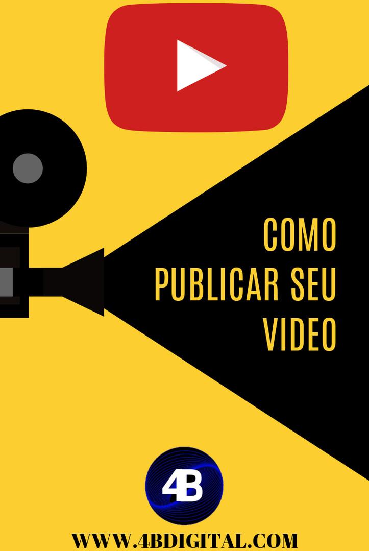 COMO PUBLICAR SEU VIDEO.jpg