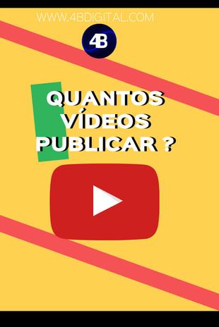 QUANTOS VIDEOS PUBLICAR.jpg