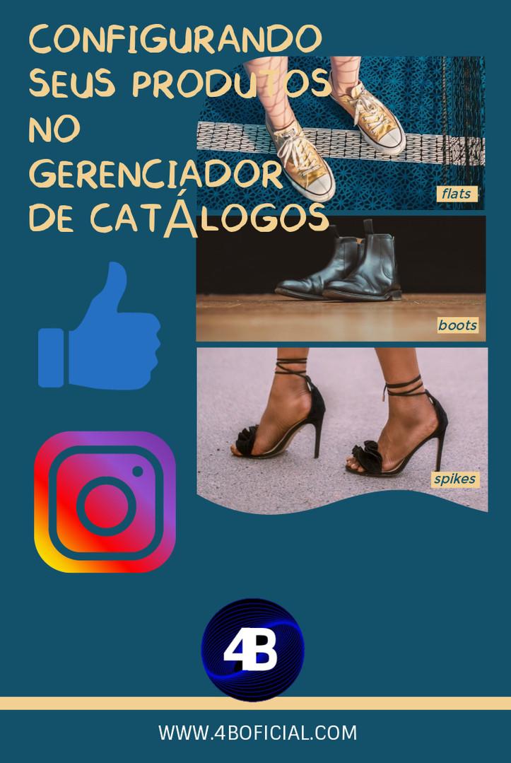 CONFIGURANDO_SEUS_PRODUTOS_NO_GERENCIADO