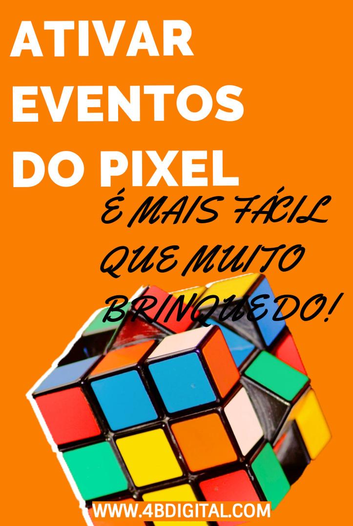 ATIVAR_EVENTOS_DO_PIXEL_DE_CONVERSÃO.jp