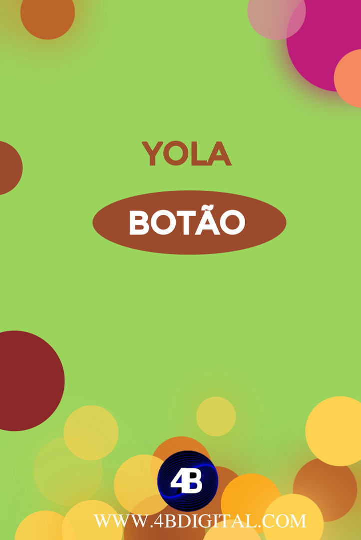 YOLA BOTÃO.jpg
