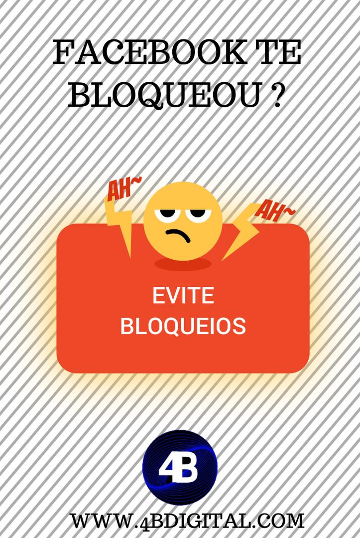 EVITE BLOQUEIO DO FACEBOOK.jpg
