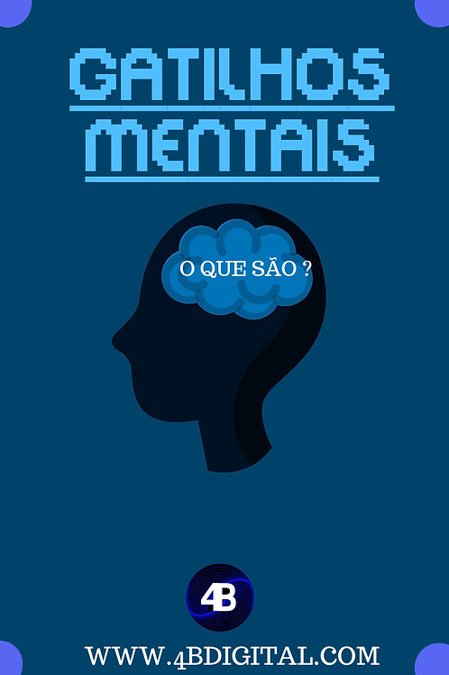 Gatilhos mentais (introdução)