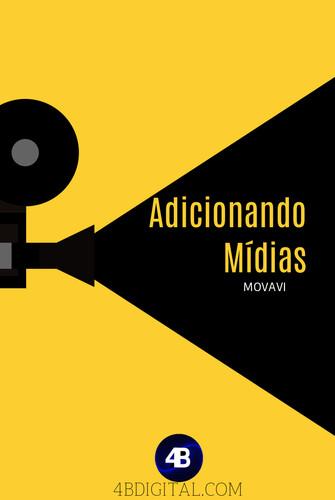 ADD MIDIAS MOVAVI.jpg