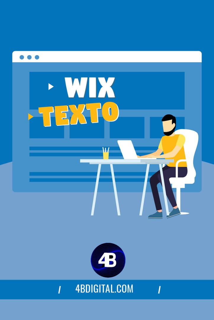 WIX TEXTO.jpg