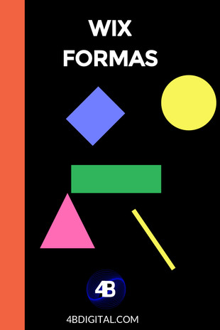 WIX FORMAS.jpg