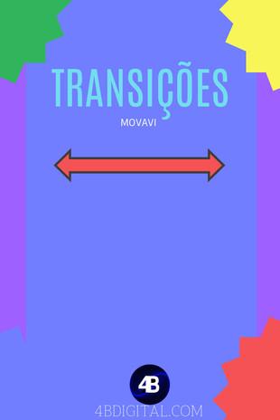 TRANSIÇÕES MOVAVI.jpg