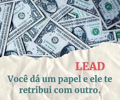 artigo captar lead.jpg